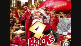 Gucci mane - Geeked up