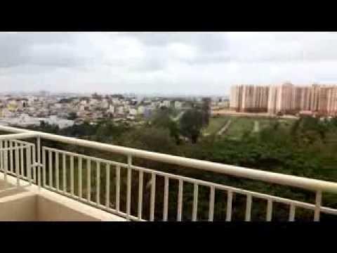 Penthouse @ Bangalore