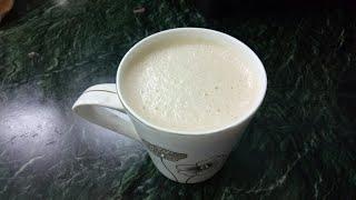 Bulletproof coffee    coffee for weight loss in Telugu