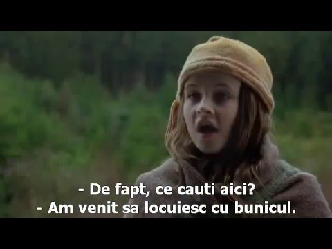 Heidi 2005 subtitrat in limba romana