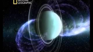NAT. GEO.Gezegen Rehberi Neptun ve Uranus