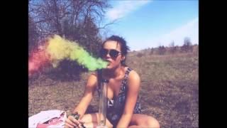 Gipsy Kings - Escucha Me ( Reggae)
