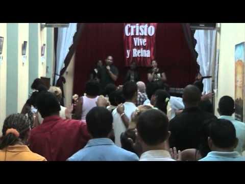 iglesia cristiana torre fuerte tampico  la iglesia en cuba