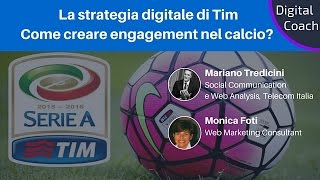 Strategia digitale Tim(, 2016-01-21T09:16:42.000Z)