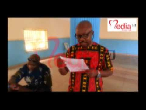 Olakunle Churchill's family takes back his bride price from Tonto Dikeh's family