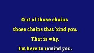 Jv0004 07 Warwick, Dionne I'll Never Fall In Love Again [karaoke]