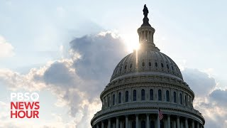 WATCH: House appropriations subcommittee markup for fiscal year 2021