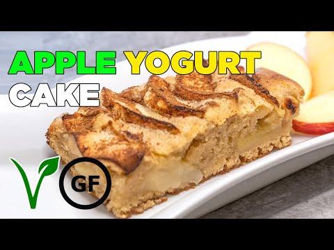 apple-yogurt-cake-|-perfect-&-delicious-recipes