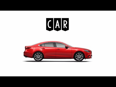 cars that start with the letter m words starting with letter c for babies toddlers 98 20789 | hqdefault