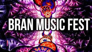 BRAN MUSIC FEST 6- DENISA DARMAZ