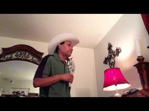 Moño Colorado Karaoke