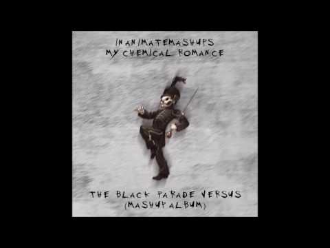 Nothing Left To Say, Mama - MCR vs Imagine Dragons (Mashup)