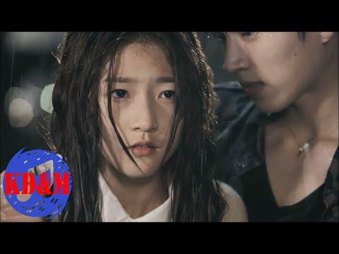 INFINITE (인피니트)  Paradise [Sub español + Eng sub] High School love On OST