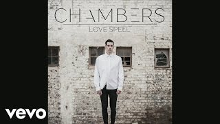 Chambers Love Spell Wes My Meds Remix