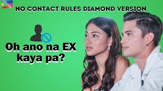 PAANO IBALIK SI EX KAHIT MAY IBA NA SIYANG KARELASYON | Diamond Pills