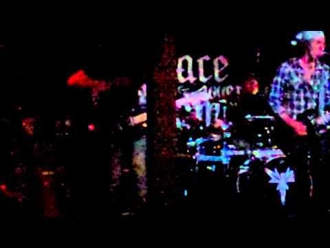 "HAARD - ""Confidential"" Live @ Mavericks 2010"