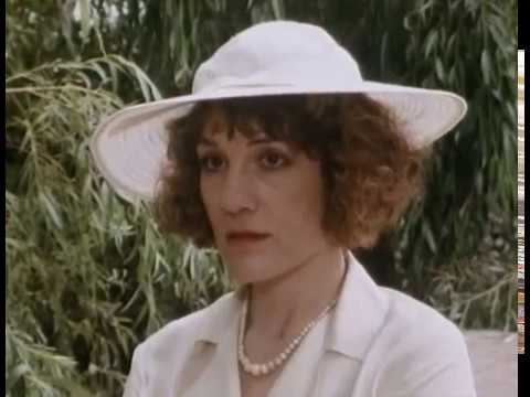 Gaudy Night (Michael Simpson) - Episode Three