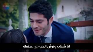 يا غصن بان احسن اغنيه ليحي علاء2018 هزت مشاعر العالم اسمعها هتعجبك حياه و مراد