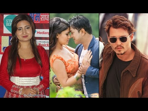मनोरञ्जन समाचार - Kollywood, Bollywood and Hollywood News