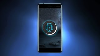 [Support Android 8.X Update] Nokia 6 (2017) Install Android 8.1 and Root Guide