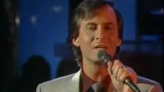 Michael Holm - Leb wohl 1980