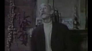 kartuli filmi kuchxi bednieri 1-3