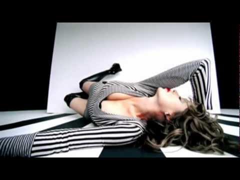 Dannii Minogue  So Under Pressure