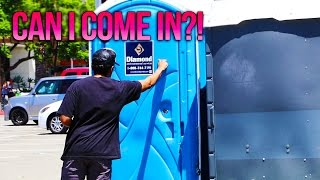 Funny Videos 2016 - Funny Pranks Try Not To Laugh Challenge