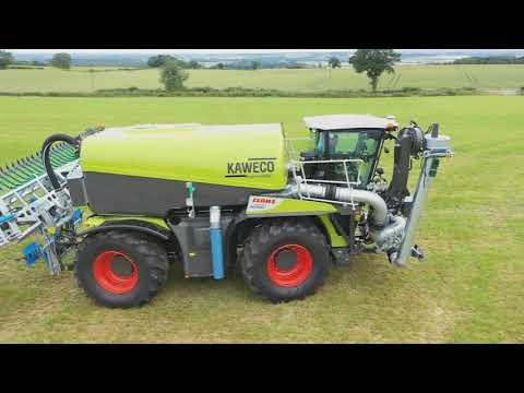 kaweco-claas-xerion-4000-saddle-trac-m.metcalfe-&-sons