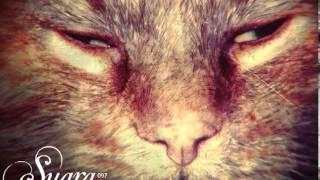 Gabriel Ananda - The Hunt (Original Mix)