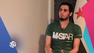 العربي اليوم│رحيل الساروت .. حارس الثورة السورية