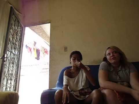 prostitutas en hungria foto de potas