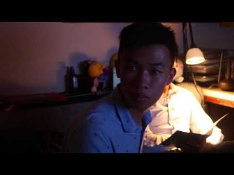 Land Law Presentation - Short Film 1