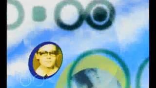 """Заставка программы """"Здоровье"""" (ОРТ/Первый канал, 31.10.1999 - 20.03.2004) Вторая версия"""