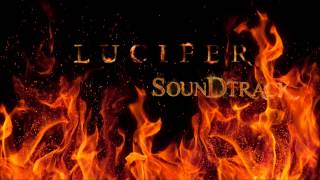 Lucifer Soundtrack S1E1 The Black Keys - Sinister Kid