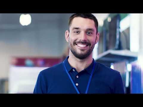 conrad_electronic_gmbh_&_co_kg_video_unternehmen_präsentation