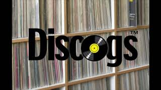 DJ Face Off: Paul Woolford And Howie B (Full Album)