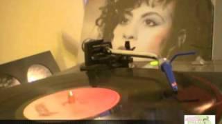"""TINA B """"JANUARY FEBRUARY"""" 1987"""
