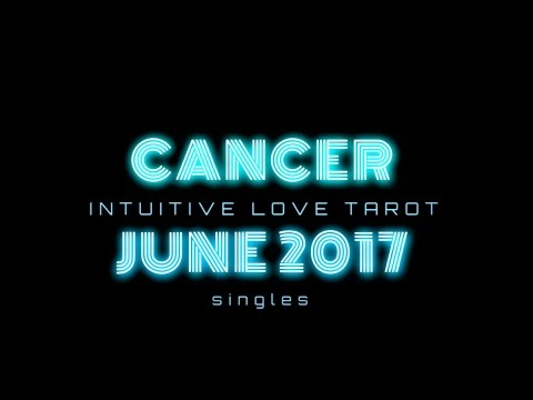 singles cancer dating