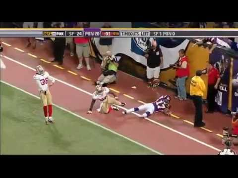 AFL vs NFL