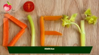 hmr diet   weight loss and diet plans