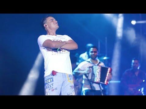 Silvestre Dangond - Sigo Siendo El Papá (Concept Video)