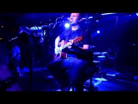 Theodoros - Grenade (Bruno Mars cover) at Stoa Backroom live