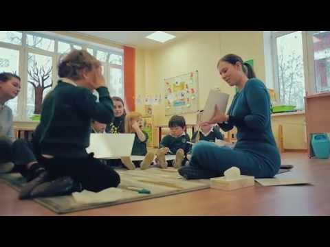What our community says about English International School, Moscow