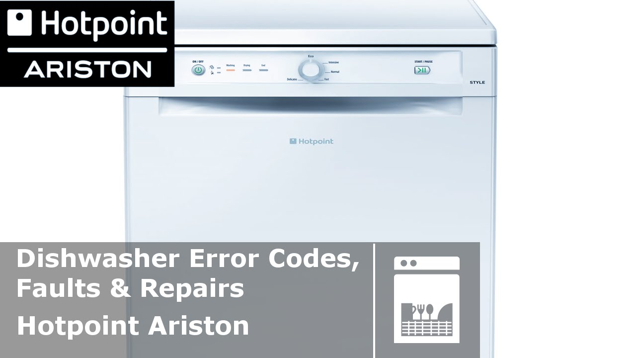 ariston li 420 non