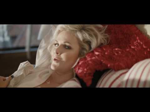 Ben jij gelukkig met mij? - Eveline Cannoot (Official video)