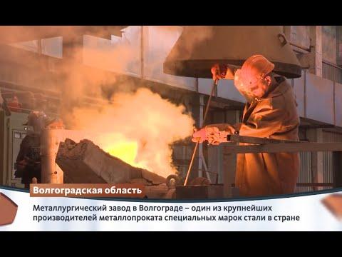 Алиев, Гейдар Алирза оглы — Википедия