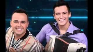 Tu Orgullo - Ciro Quiñonez & Carlos Rueda