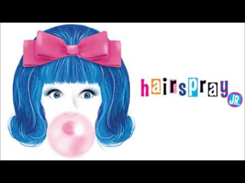 Hairspray Jr. - Run and Tell That