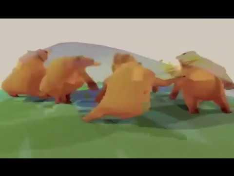Мультфильм Тролли смотреть онлайн